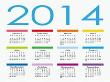 kal2014